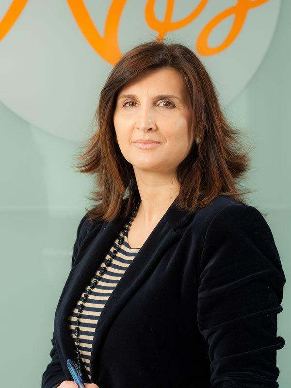 Carmen Guinot